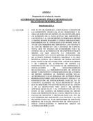 Spanish - Sample Ballot