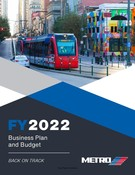2022 Annual Budget